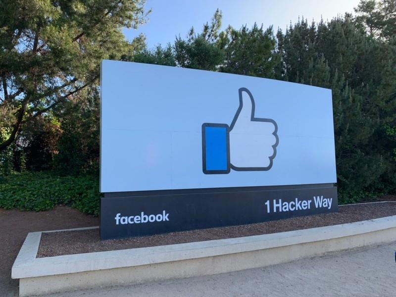 Facebook pagará multa recorde de US$ 5 bilhões por violação de privacidade